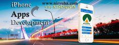 http://niryuha.com/iphone-app-development.php  #mobile #app development #companies in #chennai #iphone #apps #development