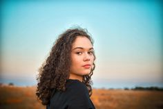Kiera's 2016 senior portrait session at the Double B Ranch in Wylie, Tx Double B, Senior Portraits, Ranch, Hair Styles, Beauty, Guest Ranch, Senior Session, Hair Makeup, Hairdos
