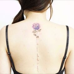 Discover | Tattoodo
