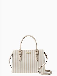 0dfb46e7223 the handbag  it  your constant companion