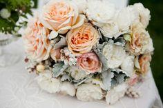 2-peach_wedding_bridal_bouquet-e1340502152388.jpg (600×400)