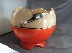 Indiana MC rose bowl