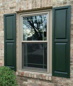 8 Best Prairie Grid Windows Images Window Grids