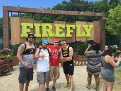 Brent Markowski@Beming11 @NathanFillion Firefly lives again! #Firefly2016 #Serenity   Nathan Fillion @NathanFillion  6/18/16 Nathan Fillion Retweeted Brent Markowski Big P, Red, Brother Blue, and Batman. That's a hellova crew.