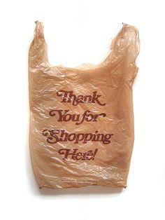 3b93faf19a36 IMG 0149. Thank You BagsCheap GiftsShopping ...