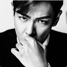 Image about kpop in choi seung hyun by Diana Fig Daesung, Top Bigbang, Yg Entertainment, Rapper, Big Bang Top, G Dragon Top, Hip Hop, Top Choi Seung Hyun, Gu Family Books