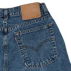 Vintage Levi's 512 Mom Jeans 12 Slim Fit Original Tapered Leg  30W 29L Faded  | eBay