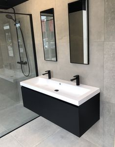 Advice, techniques, and overview beneficial to acquiring the greatest outcome and attaining the max use of Small Bathroom Renovation Ideas Diy Bathroom, Bathroom Goals, Bathroom Toilets, Bathroom Renos, Laundry In Bathroom, Bathroom Layout, Modern Bathroom Design, Bathroom Styling, Bathroom Interior Design