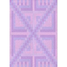 Defering judgment Unicorn Ice Cream, Purple Area Rugs, Striped Rug, How To Find Out, How To Make, 9 And 10, Wool, Stuff To Buy, Home Decor