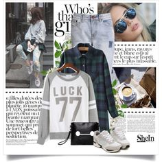Back toschool andschool outfit ideas for 2017 (11)