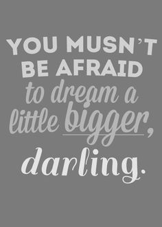 DREAM BIG! http://www.stelladot.com/sites/LaineyMane