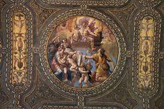 Biblioteca Nazionale Marciana (Venice) - Giovanni de mio detto_il_fratina,_la_teologia_davanti_agli_dei.jpg (1280×853)