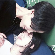 Youtube fat asian lesbian wallpapers teen anal