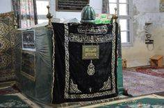 Hazrat Ibrahim Bin Adham