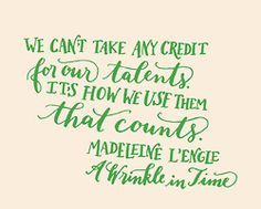 a wrinkle in time quotes - Google Search