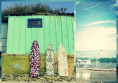 Surf bags  Orders on www.explore-shop.com Design textile by www.charlotteaubry.com