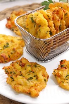 Cod Fish Recipes, Veggie Recipes, Seafood Recipes, Chicken Recipes, Baking Recipes, Healthy Recipes, Latin American Food, Grilled Chicken Salad, Weird Food