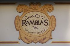 Hotel Ramblas, 33 Ramblas, Barcelona