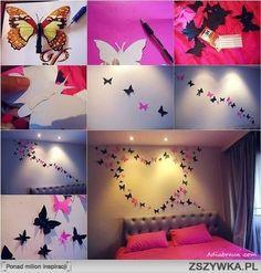 butterflies #butterflies