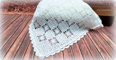 Free Crochet Patterns Krampolinka · Page 4 of 22 · Free Crochet Patterns Photo Props, Blanket, Cool Stuff, Crochet, Cool Things, Crocheting, Chrochet, Blankets, Carpet