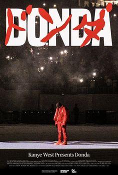 Rapper Wallpaper Iphone, Samsung Galaxy Wallpaper, Rap Wallpaper, Kanye West Smiling, Kanye West Wallpaper, Akira Poster, Kanye West Albums, Rap Album Covers, Mos Def