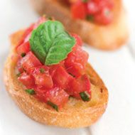 pan con tomate y aceite de oliva