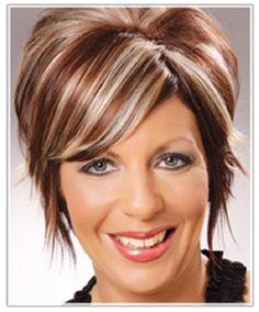 http://veliop.com/wp-content/uploads/2013/06/white-highlights-on-dark-brown-hair-2.jpg