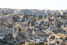 Les 30 plus beaux Villages féeriques du Monde (19)