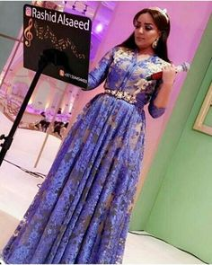African Fashion Dresses, Hijab Fashion, First Birthday Outfit Girl, Moroccan Caftan, Caftan Dress, Oriental Fashion, Couture Dresses, Pakistani Dresses, Party Fashion