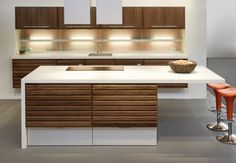 corien kitchen8