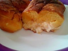 Dukan Diet, Mashed Potatoes, French Toast, Low Carb, Cooking, Breakfast, Ethnic Recipes, Food, Whipped Potatoes