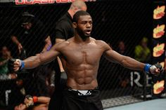 Aljamain Sterling Considering Retirement Due To Lack Of Pay & Fights - http://www.lowkickmma.com/UFC/aljamain-sterling-considering-retirement-due-to-lack-of-pay-fights/