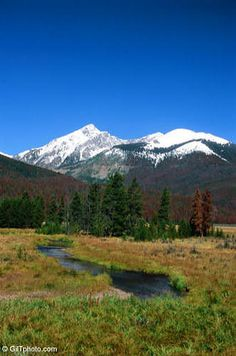 Rocky Mountain National Park | mountains rocky mountain national park 106 rocky mountain national ...