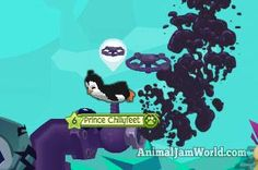 Turning the Tide Adventure Guide & Cheats animal-jam-turning-tide-14  #Adventures #AnimalJam #TurningtheTide http://www.animaljamworld.com/turning-tide-adventure-guide-cheats/