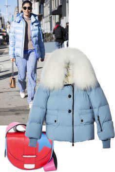 Moncler Grenoble jacket