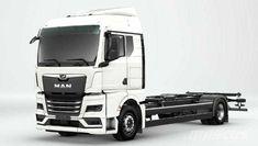 New Trucks, Trailers, Vehicles, Peterbilt Trucks, Trucks, Hang Tags, Car, Vehicle, Tools