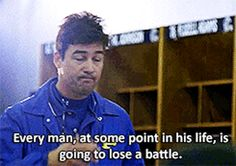 17 Important Life Lessons Coach Taylor Taught Us
