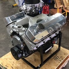 Ls Engine, Engine Swap, Chevy Crate Engines, Chevy Hot Rod, Chevy Motors, 69 Chevelle, Crate Motors, Ls Swap, Race Engines