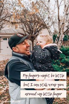 Home - Kels in Wonderland Daddy Daughter Quotes, Family Photos, Couple Photos, Thing 1, Autumn Photography, New Parents, Best Mom, Future Baby, Adventure Travel