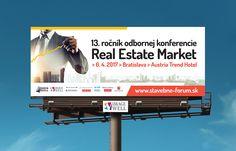 Bratislava, Real Estate Marketing, Austria, Image, Automobile
