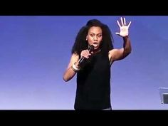 Priscilla Shirer Sermons | Making Choices & Living Differently - YouTube