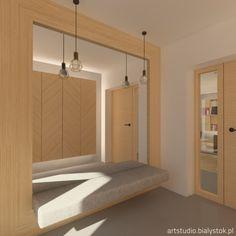 wood+grey - vestibule   artstudio