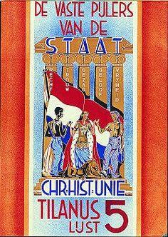 Christen Unie De ChristenUnie is een christelijk-sociale Nederlandse politieke partij van orthodox-protestantse signatuur, die vertegenwoordigd is in de Eerste en Tweede Kamer en in provinciale-, gemeentelijke en waterschapsbesturen. De ChristenUnie is in het Europees Parlement vertegenwoordigd met één zetel.