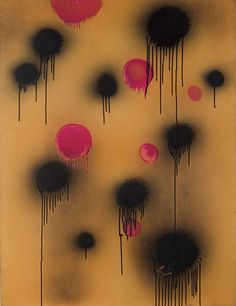 Yves KLEIN - Conceptual Art - New Realism - Blue - FC 5 Yves Klein, International Klein Blue, Nouveau Realisme, Pop Art, Critique D'art, William Klein, Fire Painting, Art Moderne, Conceptual Art