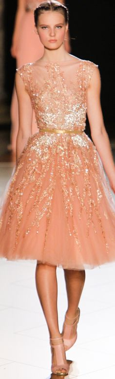 Lovely glitter dress <3 In the spirit of tooth fairy and willow wisps that come alive....This dress is tres gorgeous, attention to detail is insane.....xo