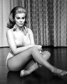 News Photo : Swedish-American actress Ann-Margret in a leotard. Shirley Jones, Veronica Lake, Natalie Wood, Claudia Cardinale, Classic Actresses, Actors & Actresses, Female Actresses, Hollywood Actresses, Older Actresses