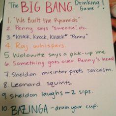robić Kurt i Blaine