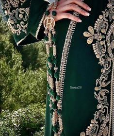 Flat Iron, Kimono Top, Cover Up, Morocco, Jewellery, Empire, Tops, Dresses, Design