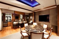 at-65m-colorados-most-expensive-home23