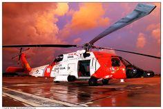"Jayhawk by José ""Fuji"" Ramos on 500px Love Coast Guard Helicopters"